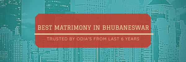 Khandayat Matrimony