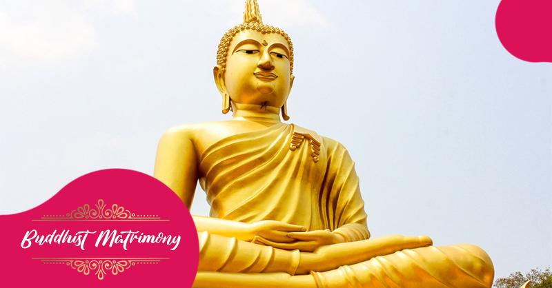 Odia Buddhist Matrimony